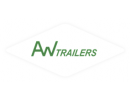 A W Trailers