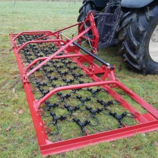 Chain Harrow For Sale