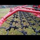 Chain Harrow For Sale