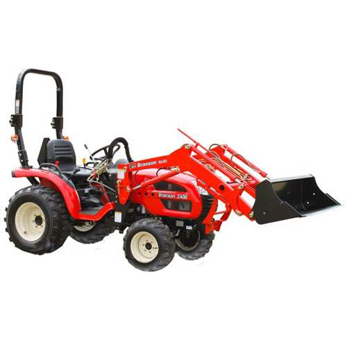 branson tractors official dealer for devon south west u k rh crwillcocks co uk Pricing On Branson Tractors Rear Ends for Branson Tractors
