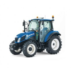 New Holland T4 Tier 4B Tractor