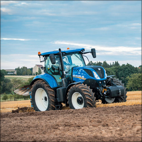 New Holland Tractor Roofs : New holland t swb tractor dealers