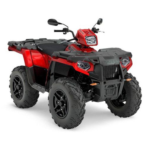 Quad Golf Carts Html. Quad. Golf Cart HD Images Golf Puch Carts Html on