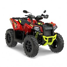 Polaris Scrambler XP1000
