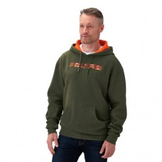 Polaris Hunter Hoodie - Mens