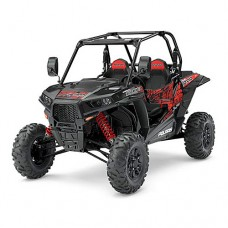 Polaris RZR XP® 1000 EPS