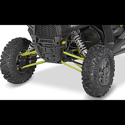 Polaris RZR XP® Turbo EPS - Polaris UK Dealer for Devon