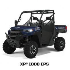2021 Polaris Ranger XP® 1000 EPS