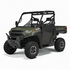 Polaris Ranger XP® 1000