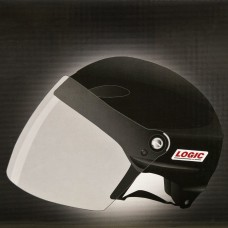 Logic ATV Safety Helmet