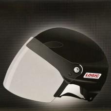 Logic ATV Safety Helmet