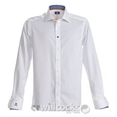 Husqvarna Business Shirt