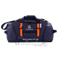Husqvarna Sports Bag