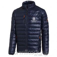 Husqvarna Sport Jacket (Mens)