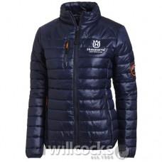 Husqvarna Sport Jacket (Womens)