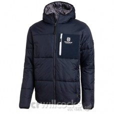 Husqvarna Winter Jacket (Mens)