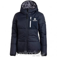 Husqvarna Winter Jacket (Womens)