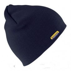 New Holland Soft Feel Acrylic Hat