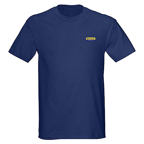 new holland men Shop for new holland clothing & apparel on zazzle check out our t-shirts, polo shirts, hoodies, & more great items.