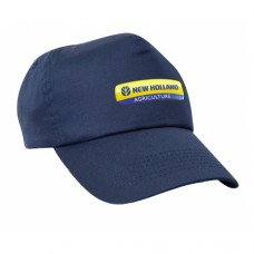 New Holland Kids Baseball Cap