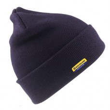 New Holland Woolly Hat