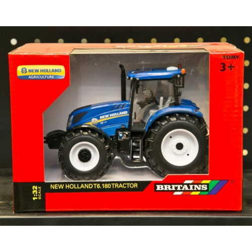 Utv Tractor Supply Co – Jerusalem House