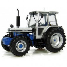 Diecast Ford 7810 Jubilee Edition by Universal Hobbies