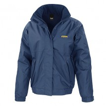 New Holland Clothing and Merchandise Online Shop