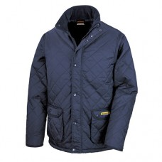 New Holland Junior / Youth Chelthenham Jacket New Holland Clothing