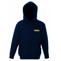 New Holland Youth Hoodie - 14 to 15 Years