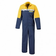 New Holland Kids Overalls  NHA1050J