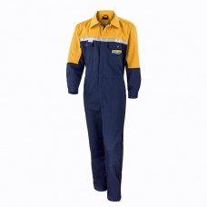 New Holland Overalls / Boilersuit