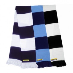 New Holland Team Scarf