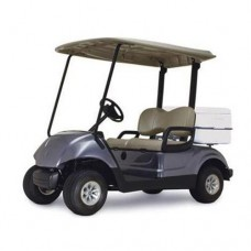 Yamaha Golf Cart Cool Box Storage