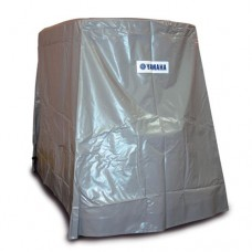 Yamaha Golf Cart Storage Cover