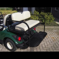 Yamaha Golf Buggy Flip Flop 4 Seat Kit