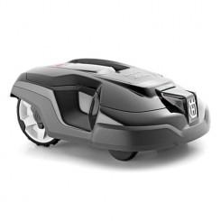Husqvarna Automower® 315