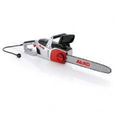 AL-KO EKI 2200-40 Electric Chainsaw