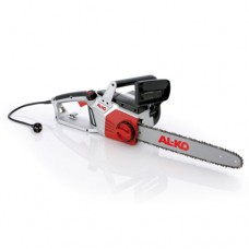 AL-KO EKS 2000-35 Electric Chainsaw