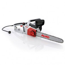 The AL-KO EKS 2400-40 Electric Chainsaw