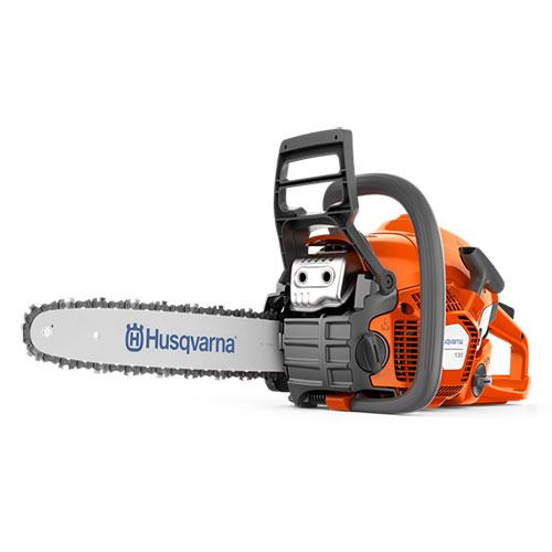 Husqvarna 130 Chainsaw