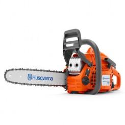 Husqvarna 135 Chainsaw
