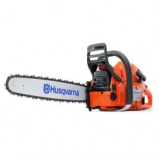 Husqvarna 365 Professional Chainsaw