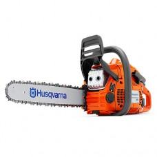 Husqvarna 450 Chainsaw
