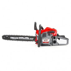 Mitox CS500X Chainsaw