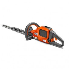 Husqvarna 520iHD60 Cordless Hedge Trimmer