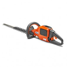 Husqvarna 520iHD70 Battery Hedge Trimmer