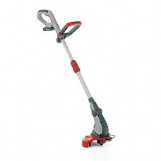 ALKO Easy Flex GT 2025 Grass Trimmer