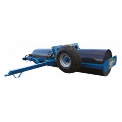 Fleming End-Tow Roller