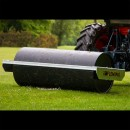 Fleming Compact Roller